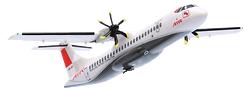 AW-ATR 72-600_001