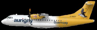 AW-Aurigny Air Services_ATR42