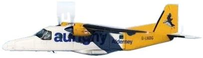 AW-Aurigny Air Services_Do-228