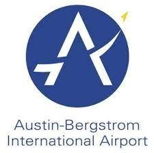 AW-Austin -Bergstrom Airport