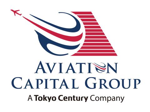 AW-Aviation Capital Group ACG_Isologotype