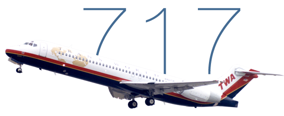 AW-Boeing 717-2002