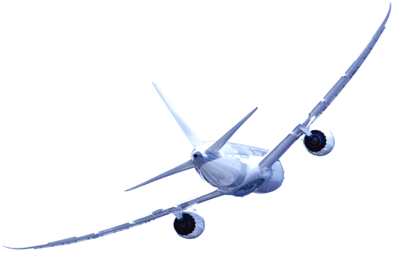 AW-Boeing 787_0003