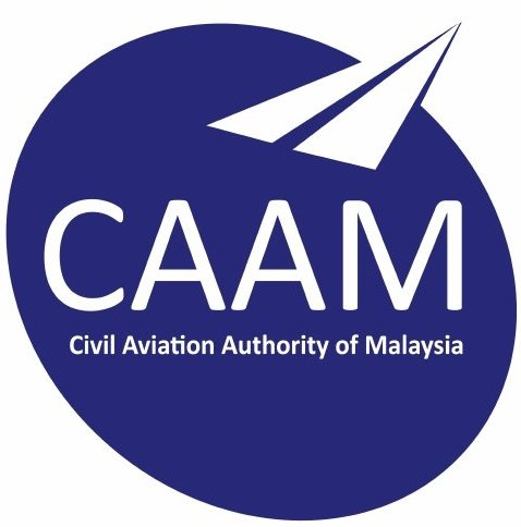 AW-CAAM_Isologotype