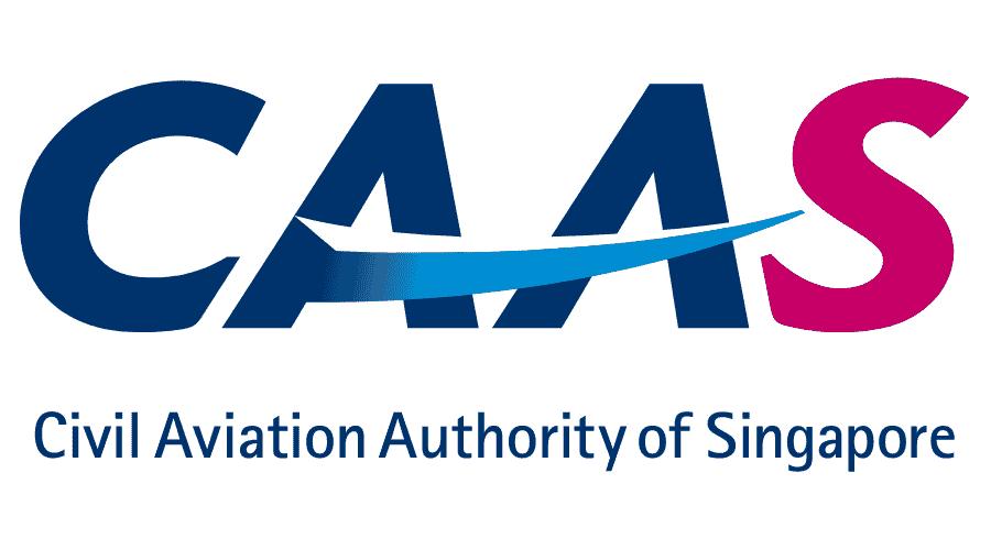 AW-CAAS Singapore_Isologotype