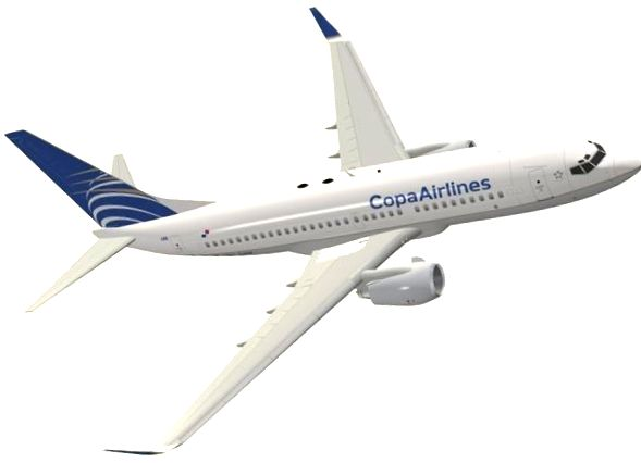 AW-Copa Airlines_73770008