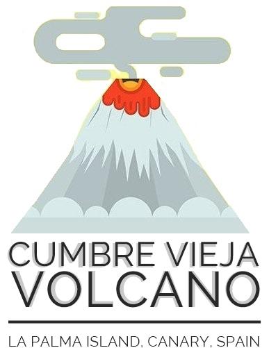 AW-Cumbre Vieja Volcano_20210919