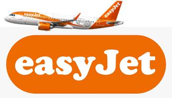 AW-Easyjet_Isologotype_Jet A320
