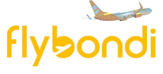 AW-Flybondi-Jet