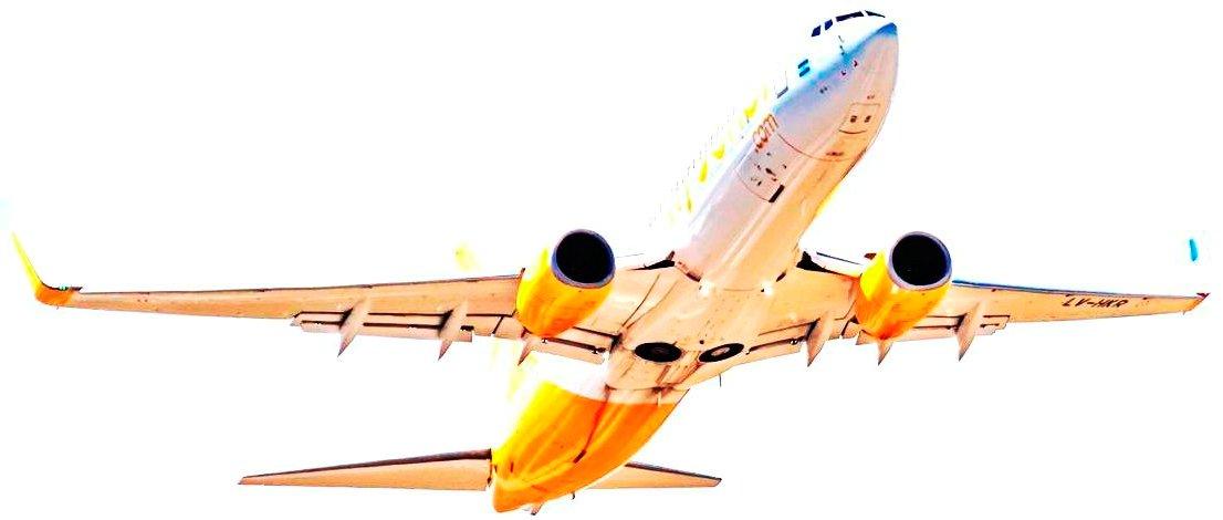 AW-Flybondi_708