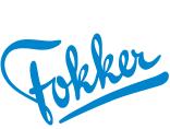 AW-Fokker_Logotype