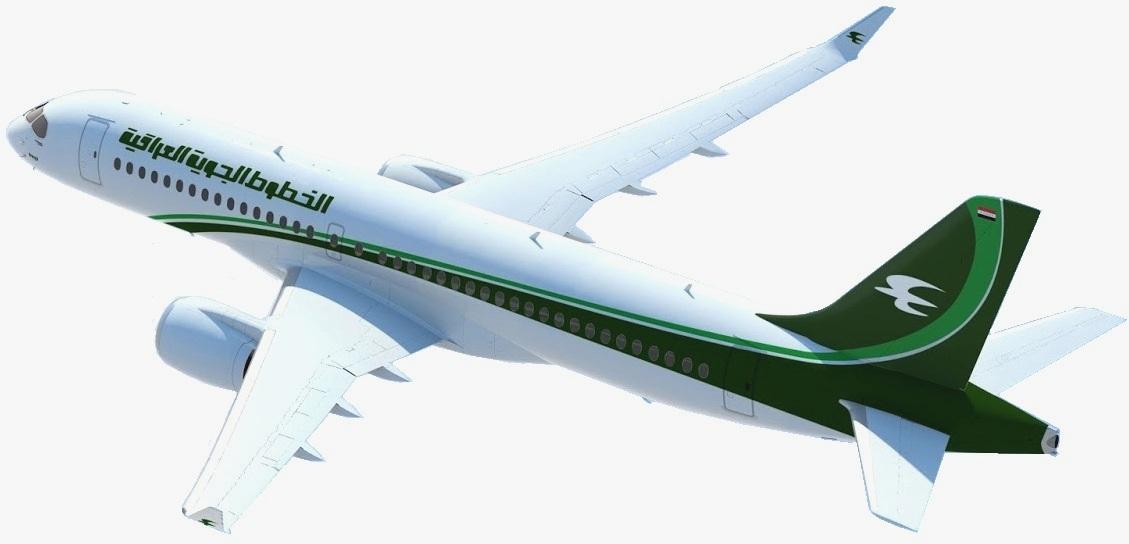 AW-Iraqi Airways_A2203005
