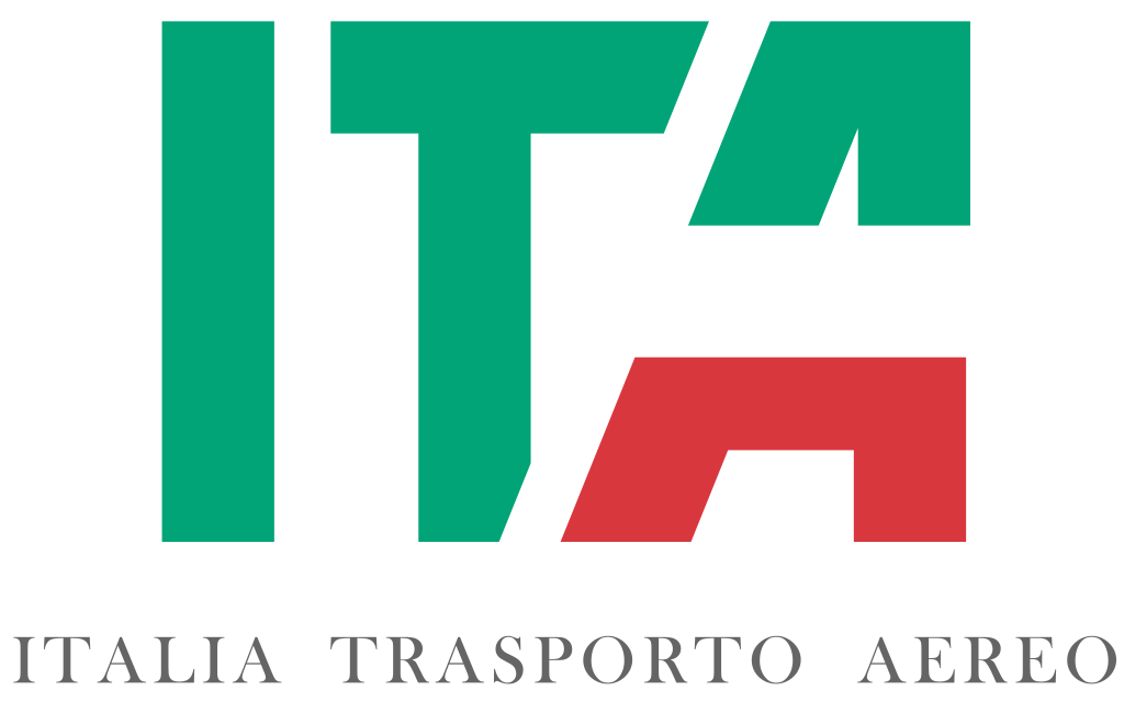 AW-ITA Italia Transporto Aereo_Isologotype