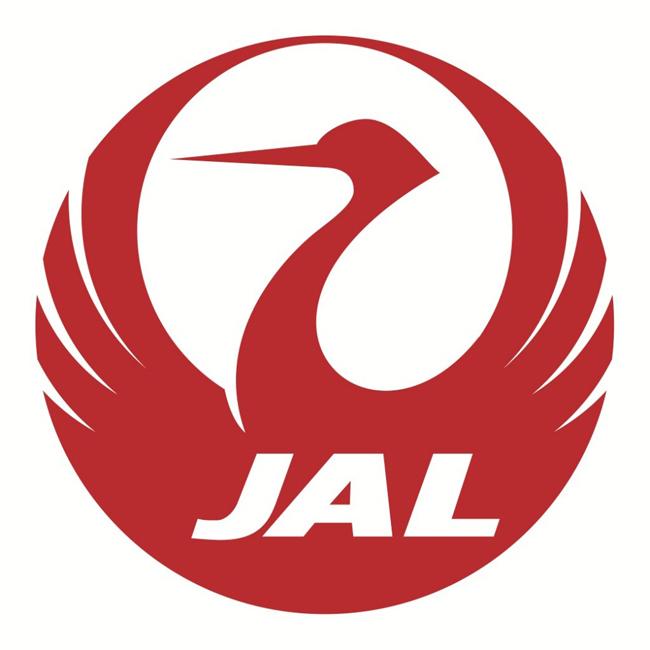 AW-JAL Airlines_Zinzin_Brand_Isologotype