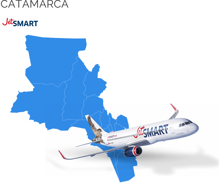 AW-JetSmart AR_Catamarca