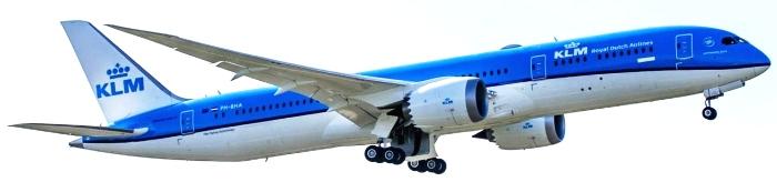AW-KLM-B787-9