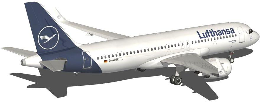 AW-Lufthansa_A320N_001