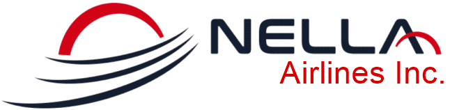 AW-Nella Airlines Inc._Isologotype