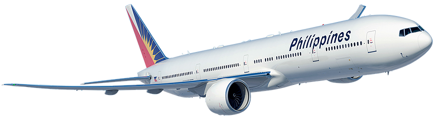 AW-Philippine-Airlines_777001