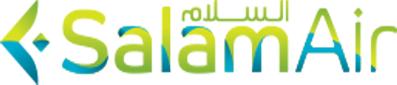 AW-SalamAir_Isologotype_TX