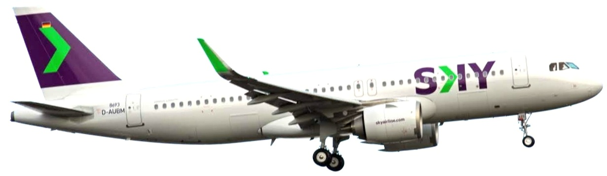 AW-Sky Airlines_A320N_0001
