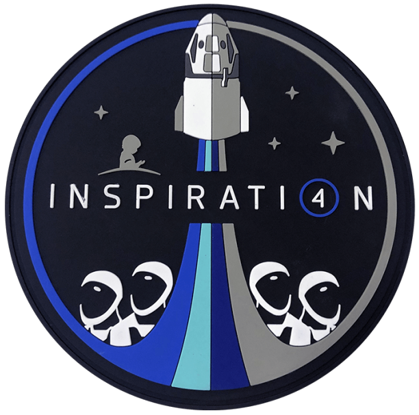 AW-Space Inspiration4_Isologotype