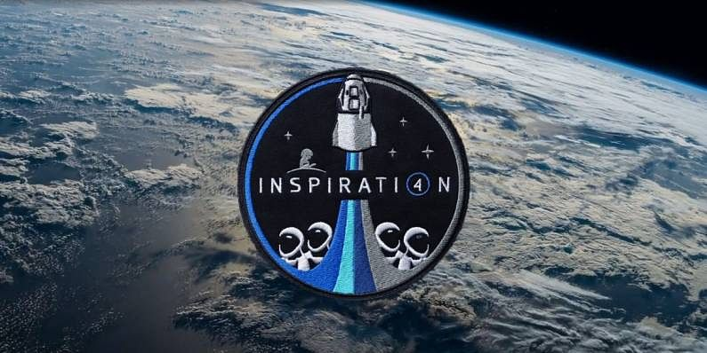 AW-SpaceX-Inspiration-4