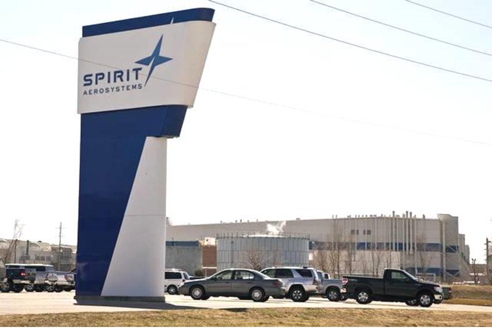 La imagen tiene un atributo ALT vacío; su nombre de archivo es aw-spirit-aerosystems_headquarters-wichita-ks.png