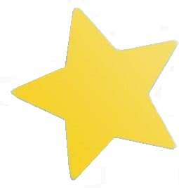 AW-Star_yellow