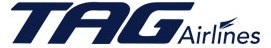 AW-TAG Airlines_Isologotype