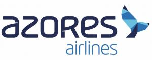 AzoresAirlines Isologotype_002