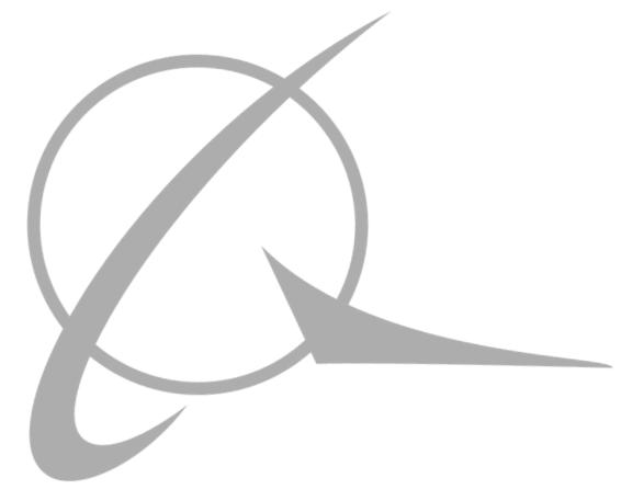 Boeing_Isotype_Gray