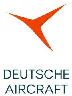 Deutsche Aircraft_Isologotype_001