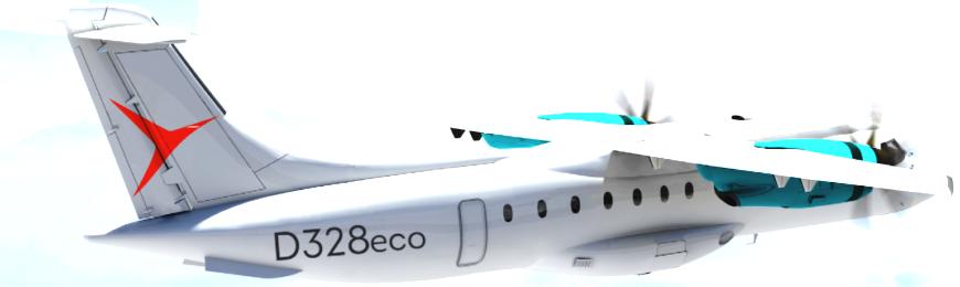 Do328eco_flying-001