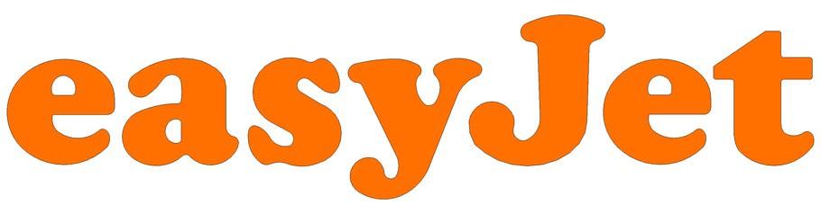 Easyjet_Logotype