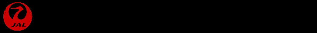 japan_airlines_logo