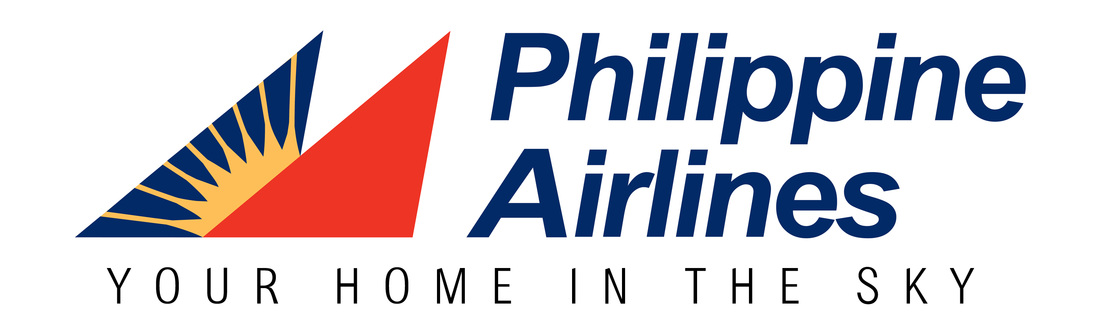 Philippineas Airlines_Isologotype_Home sky