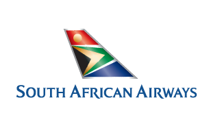 South-African_Isologotype