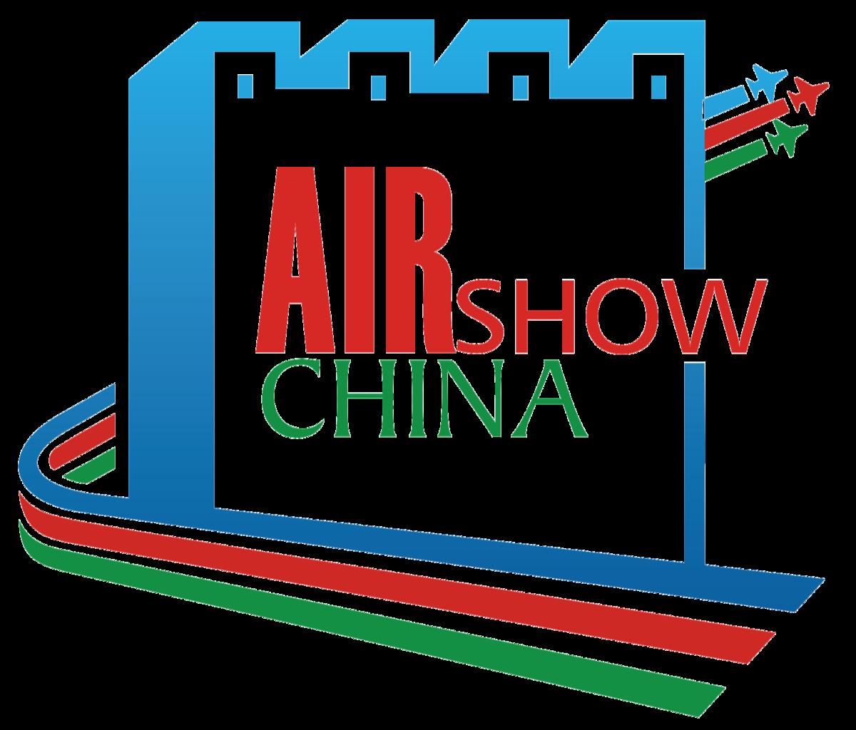 Zhuhai_Airshow_Logo