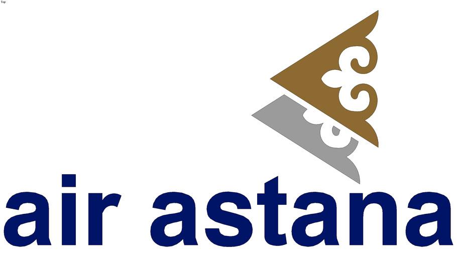 Air Astana_Isologotype_old