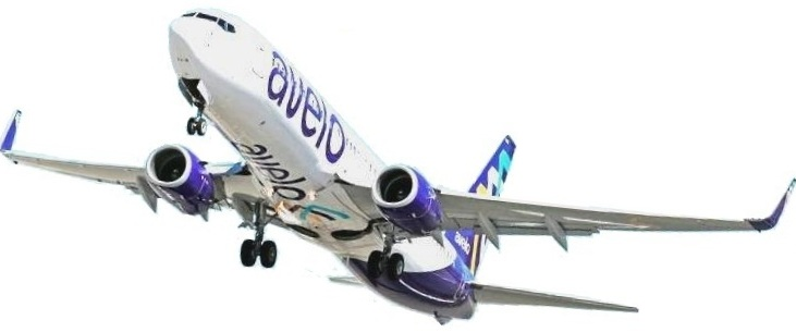 Avelo Airlines_000007A