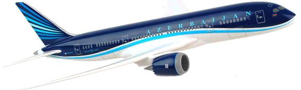AW-70087878