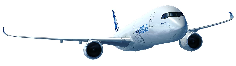 AW-A350F