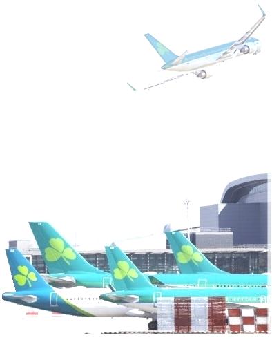 AW-Aer Lingus_Dublin Airport_001