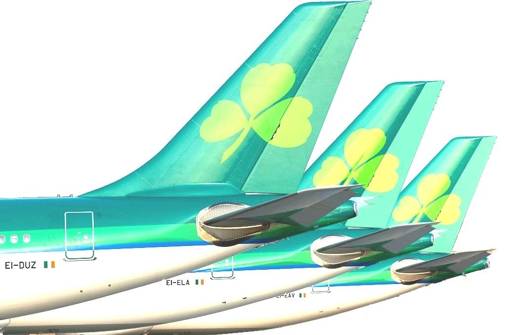 AW-Aer_Lingus_002