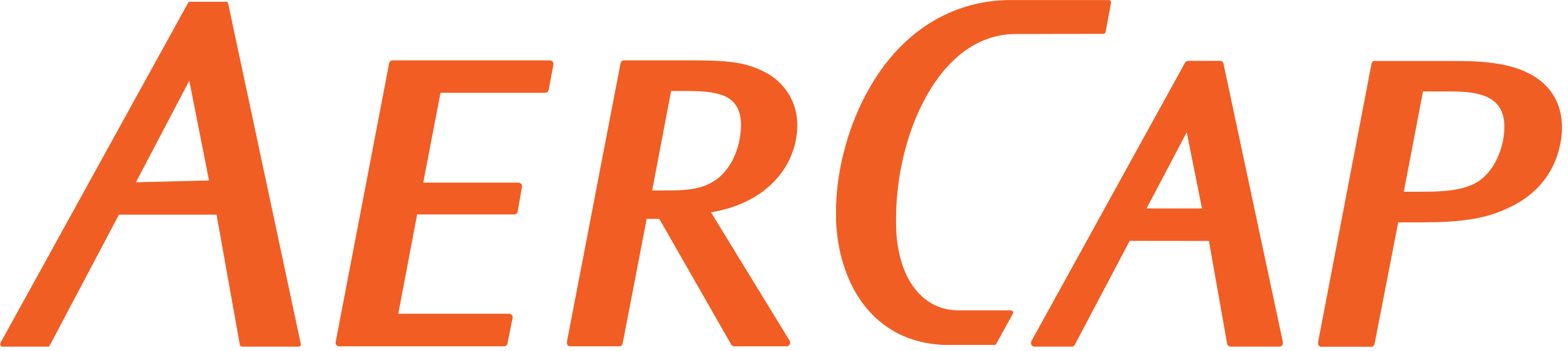 AW-Aercap_Isologotype