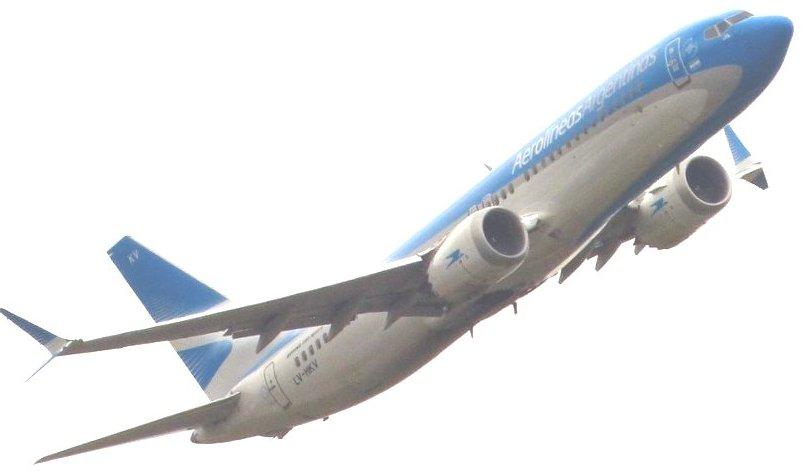 AW-Aerolíneas_Boeing 737-8 MAX_0003