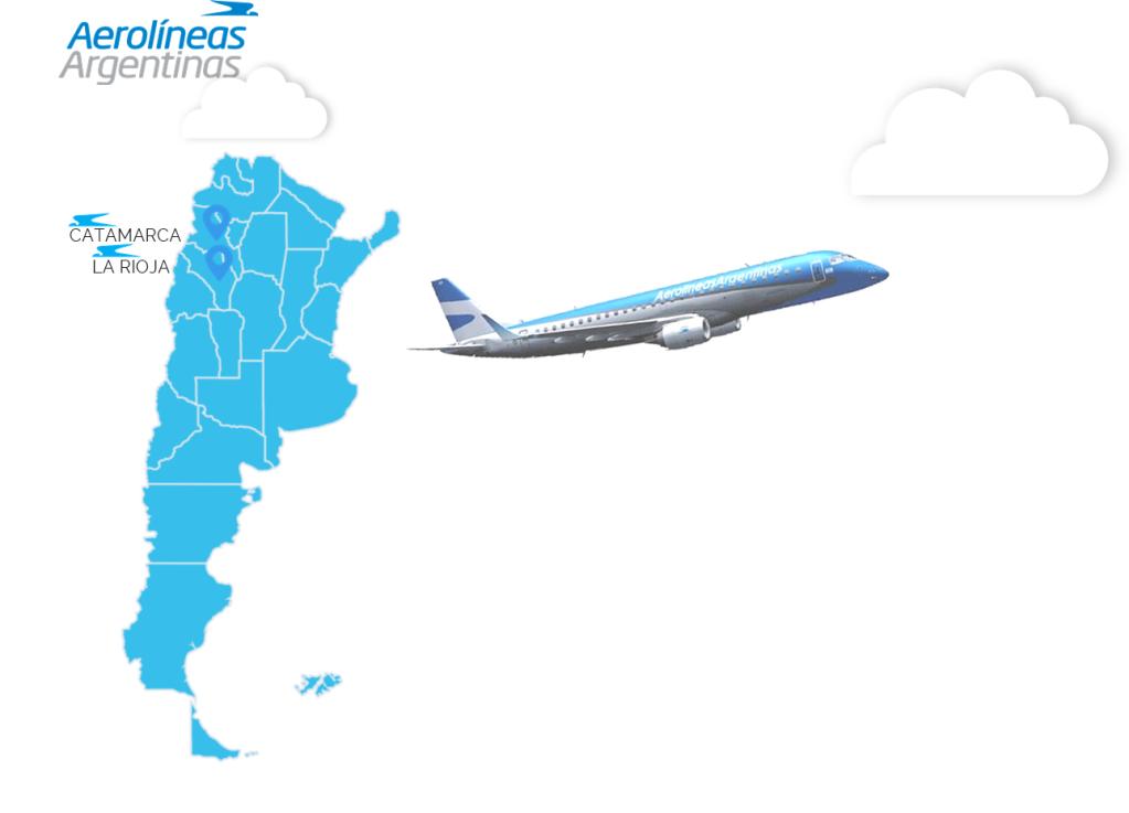 La imagen tiene un atributo ALT vacío; su nombre de archivo es aw-aerolineas_network_catamarca-la-rioja.png