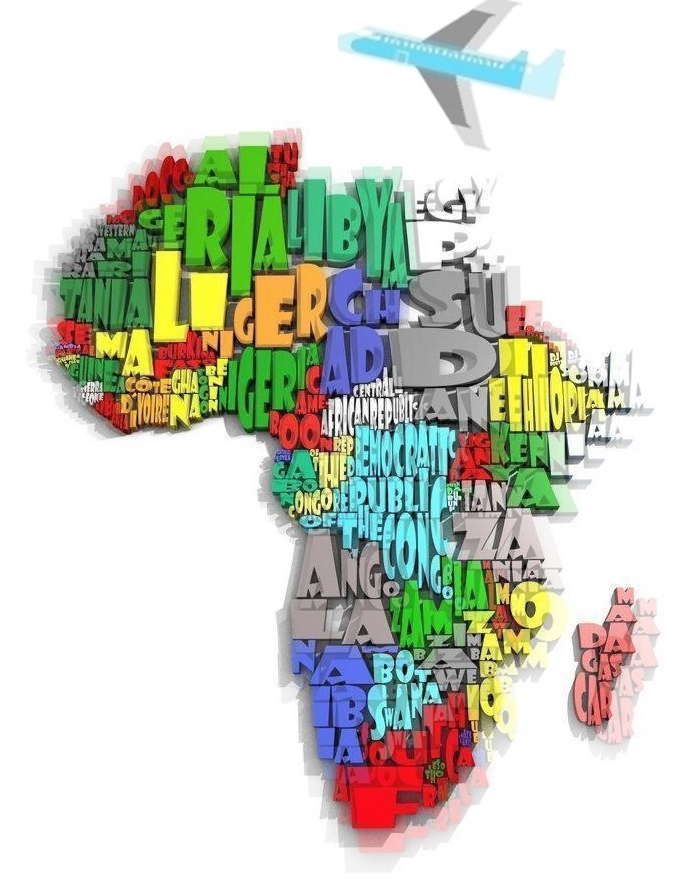 AW-Africa_map_001