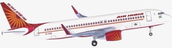 AW-Air India_A320CEO-002